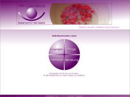 Foto 6 Webseite, Webdesign, SEO, Suchmaschinen-Optimierung, Homepage, Website
