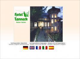 Foto 7 Webseite, Webdesign, SEO, Suchmaschinen-Optimierung, Homepage, Website