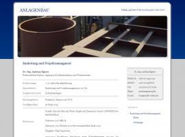 Foto 8 Webseite, Webdesign, SEO, Suchmaschinen-Optimierung, Homepage, Website