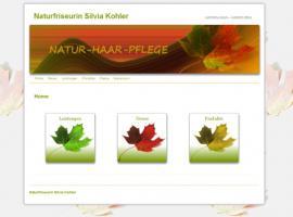Foto 9 Webseite, Webdesign, SEO, Suchmaschinen-Optimierung, Homepage, Website