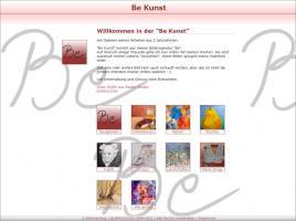 Foto 10 Webseite, Webdesign, SEO, Suchmaschinen-Optimierung, Homepage, Website