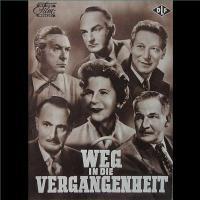Weg in die Vergangenheit, 1954 (DVD)