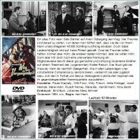 Foto 2 Weg in die Vergangenheit, 1954 (DVD)