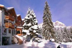 Weihnachten in Tirol - Kitzbühe
