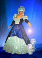 Foto 3 Weihnachtliches Showprogramm/ Showact