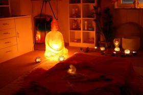 Foto 2 Wellness für DICH Schokolademassage, Wellness, Energiemassage, Tantra, Wohlfühlmassagen, Entspannungsmassagen, Reiki, Energiemassagen, Ölmassagen  für deine Seelen Harmonie