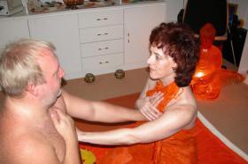 Foto 2 Wellness für Dich, Relaxen, Massagen Urlaub,
