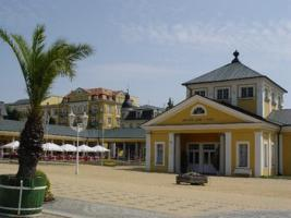 Foto 2 Wellness Woche All Inclusive