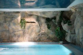 Foto 3 Wellness Woche All Inclusive