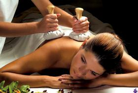 !! Wellness-und-Spa in Koblenz sucht Mitarbeiterinnen ab Juli 2012