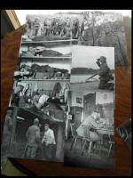 Foto 2 Weltkrieg 2: Soldatenphotos/Orig.Sterbebild