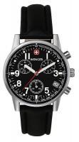 Foto 3 Wenger Schweizer Uhren bei --- www.der-boehner.de