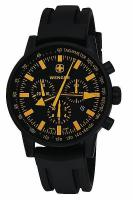 Foto 4 Wenger Schweizer Uhren bei --- www.der-boehner.de