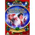 Wenn Träume wahr wären / One Magic Christmas
