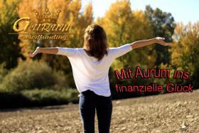 Wer will ein finanzielles sorgenfreies Leben?