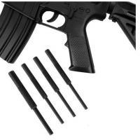 Werkzeug AR15