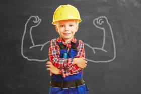 Wie du gesundes Selbstvertrauen entwickeln kannst