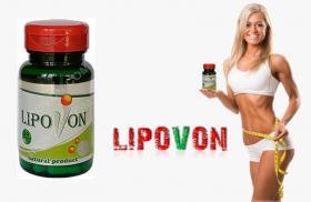 Foto 3 Wie man Gewicht mit Lipovon verliert