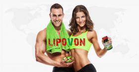 Foto 4 Wie man Gewicht mit Lipovon verliert