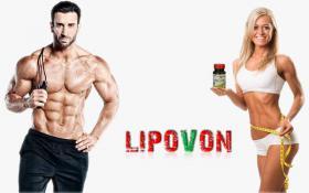 Foto 5 Wie man Gewicht mit Lipovon verliert