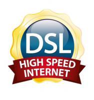 Wie Sie sofort einen neuen Internetzugang trotz negativer Schufa bekommen