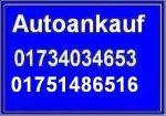 Wiesbaden -  Wir Kaufen Fahrzeuge fast aller- Marken und Modelle ...
