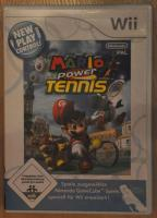 Foto 2 Wii Spiele ab 8€ zu verkaufen!