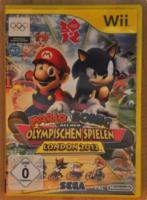 Foto 3 Wii Spiele ab 8€ zu verkaufen!