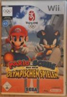 Foto 4 Wii Spiele ab 8€ zu verkaufen!