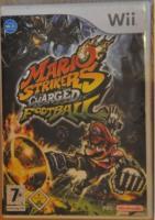 Foto 5 Wii Spiele ab 8€ zu verkaufen!