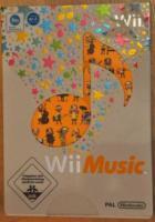 Foto 6 Wii Spiele ab 8€ zu verkaufen!