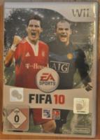 Foto 8 Wii Spiele ab 8€ zu verkaufen!