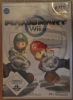 Foto 9 Wii Spiele ab 8€ zu verkaufen!