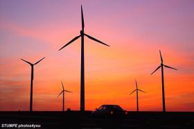 Windprojekt-Rechte in Polen 48 MW zu verkaufen