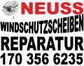 Windschutzscheibenreparatur Neuss und Düsseldorf