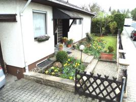 Foto 2 Winkel Bungalow mit Grundstück 380qm