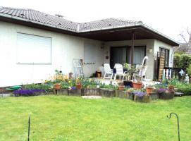 Foto 4 Winkel Bungalow mit Grundstück 380qm