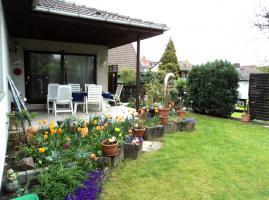 Foto 6 Winkel Bungalow mit Grundstück 380qm
