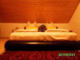 Foto 16 Winterangebot-im Haus alleine wohnen 2 bis 6 Personen