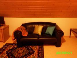 Foto 17 Winterangebot-im Haus alleine wohnen 2 bis 6 Personen