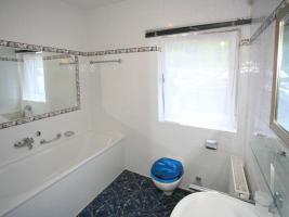 Foto 20 Winterangebot-im Haus alleine wohnen 2 bis 6 Personen
