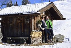 Foto 22 Winterangebot-im Haus alleine wohnen 2 bis 6 Personen