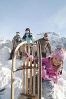 Foto 27 Winterangebot-im Haus alleine wohnen 2 bis 6 Personen