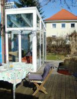 Wintergarten Sonder Angebot