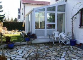 Foto 3 Wintergarten Sonder Angebot