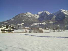 Foto 2 Winterurlaub im Berchtesgadener Land, Ferienwohnungen in Schönau am Königssee, W-LAN