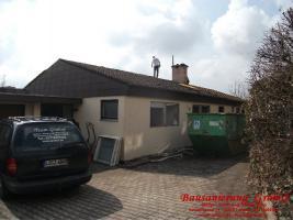Foto 4 Wir das Abbruchunternehmen Grahof bieten Abrissarbeiten von A-Z an