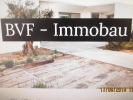 Wir Sanieren auch ihr Haus in allen Gewerke BVF - ImmoBau Fellbach