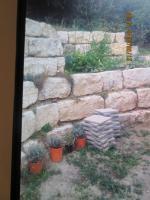 Foto 3 Wir Sanieren auch ihr Haus in allen Gewerke BVF - ImmoBau Fellbach