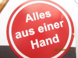 Foto 4 Wir Sanieren auch ihr Haus in allen Gewerke BVF - ImmoBau Fellbach